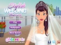 Gry Stylish Wedding Makeover forum - gry online