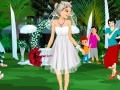 Gry Wedding Park forum - gry online