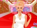Gry My Perfect Makeup Wedding forum - gry online