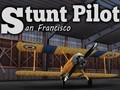 Gry Stunt Pilot 2 San Francisco forum - gry online