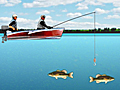 Gry Bass Fishing Pro forum - gry online