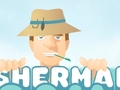 Gry Fishman forum - gry online