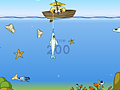 Gry Super Fishing forum - gry online