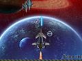 Gry Spaceship Ranger forum - gry online