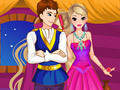Gry Story of Rapunzel  forum - gry online