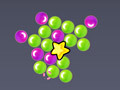 Gry Bubble pandy forum - gry online