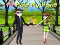 Gry Hold My Hand forum - gry online