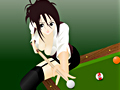 Gry Sexy 8 Ball forum - gry online