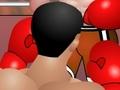 Gry 2D Knock Out forum - gry online