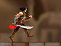 Gry Prince of Persia: Run  forum - gry online