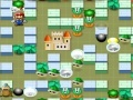 Gry Super Mario Bomber  forum - gry online