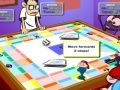 Gry Puzzle Freak forum - gry online