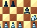 Gry Battle Chess forum - gry online