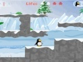 Gry Penguin Wars forum - gry online