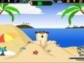 Gry Seashell Beach Fight forum - gry online