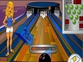 Gry Bowling 2 forum - gry online
