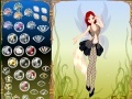 Gry Fairy 3 forum - gry online