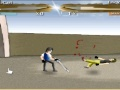 Gry Aevarrian Coliseum 2 forum - gry online