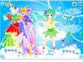 Gry Owoce Fairy forum - gry online