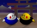 Gry Egg Fighter forum - gry online