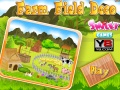 Gry Smiley Field Farm Deco forum - gry online