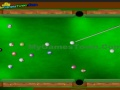 Gry Multiplayer Billiard forum - gry online