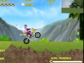Gry Uphill Rush forum - gry online