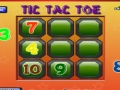 Gry Numeric Tic Tac Toe forum - gry online