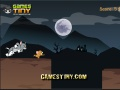 Gry Tom i Jerry: Halloween Run forum - gry online