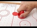 Gry SGA Air Hockey forum - gry online