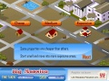Gry Big Mansion forum - gry online