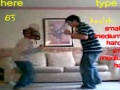 Gry Living Room Fight forum - gry online