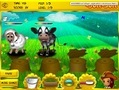 Gry Farm Animals Lisas forum - gry online