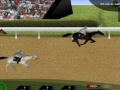 Gry Horse Racing Fantasy Скачки фэнтези forum - gry online