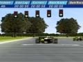Gry Ultimate Racing Formula forum - gry online