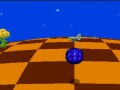 Gry Sonic Cannon 3D  forum - gry online