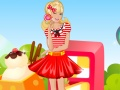 Gry Candy Girl forum - gry online
