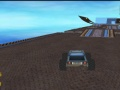 Gry Monster Truck 3D forum - gry online