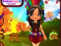 Gry Thanksgiving Doll forum - gry online
