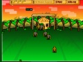 Gry Jungle Defender forum - gry online