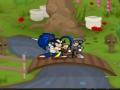 Gry Newgrounds Rumble forum - gry online