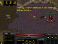 Gry StarCraft War of Honor forum - gry online