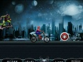 Gry Spider-man Rush 2 forum - gry online