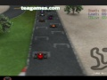Gry Red Kart Racer forum - gry online