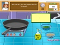 Gry Cooking Show: Greckie klopsiki forum - gry online