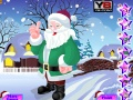 Gry Santa Special Christmas forum - gry online