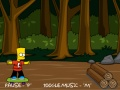 Gry Bart Simpson Skateboarding forum - gry online
