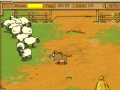 Gry Kaban Sheep forum - gry online