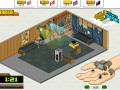 Gry Habbo Hotel forum - gry online