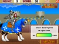 Gry Medieval Jousting forum - gry online